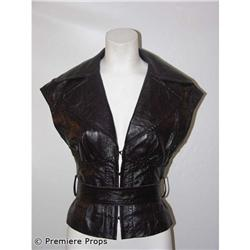Passions Sheridan (M. Westmore) TV Costumes
