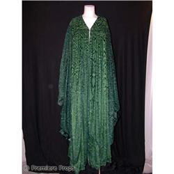 Passions Tabitha (Juliet Mills) TV Movie Costumes