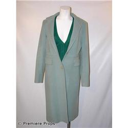 Passions Sheridan Crane Boothe TV Movie Costumes