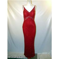 Passions Rebecca (Andrea Evans) TV Movie Costumes