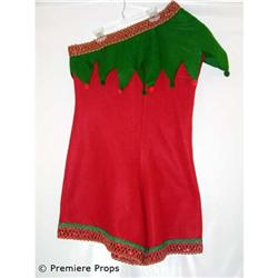 Passions ELF COSTUME TV Costumes