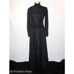Passions Young Tabitha TV Movie Costumes