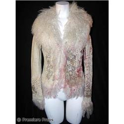 Passions Fancy (Emily Harper) TV Movie Costumes