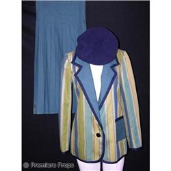 Passions Young Tabitha TV Costumes