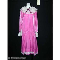 Passions Norma TV Movie Costumes