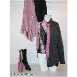 Passions Vincent Crane (Phillip Jeanmarie) TV Costumes