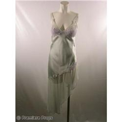Passions Sheridan (McKenzie Westmore) TV Costumes
