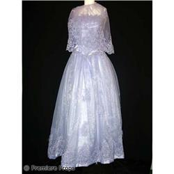 Passions Good Witch TV Costumes