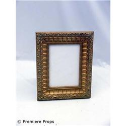 Passions PICTURE FRAME TV Movie Props