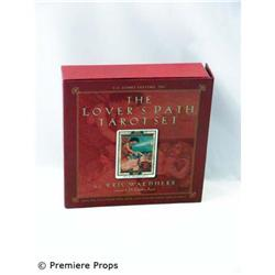 Passions Tabitha TAROT TV Movie Props