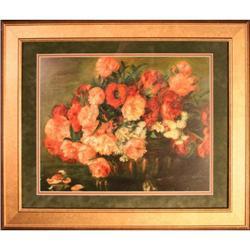 Impresionist Masterpiece, Pierre Auguste #2355728