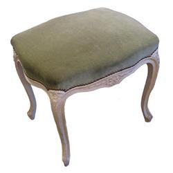 Louis XV Style Bench #2393553
