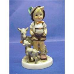 Hummel Figurine 1948 200/0 #2393587