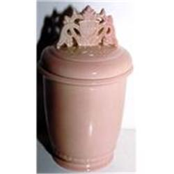 Rookwood covered vase #2393690