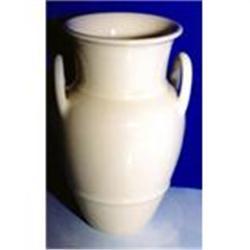 Rookwood Vase #2393691