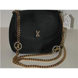 Ladies Paloma Pisasso coctail purse/handbag #2393703