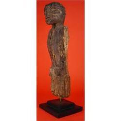 Fon Bocio, African Sculpture #2394174
