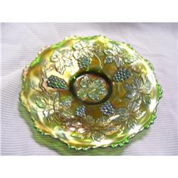Fenton Vintage Plate #2394240