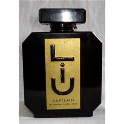 "BACCARAT ""LIU"" FOR GUERLAIN CIRCA 1929 #2384981"