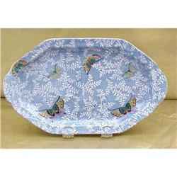 Royal Winton TRAY - FERNESE #2385043