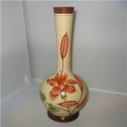 Bristol Glass Vase #2385455