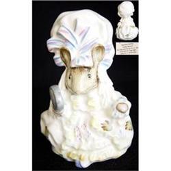 Beswick  Beatrix Potter - Lady Mouse. #2385538