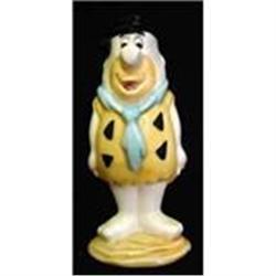 Beswick - Figurine  of Fred Flintstone. #2385544