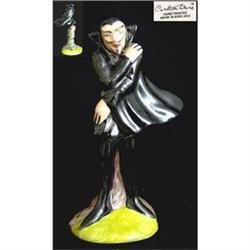 Carlton Ware Figurine Mepitisto #2385551