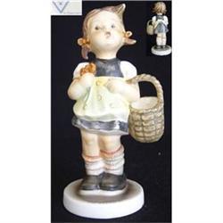 Goebel Figurine Hummel  c1938 #2385570