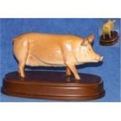 Royal Doulton VietnamesePot Bellied Pig #2385571