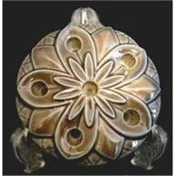 Wade Pottery Candle Holder #2385602