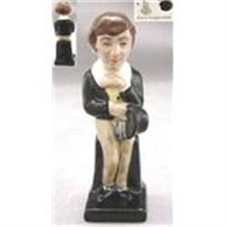 "Royal Doulton Series Model of ""David #2385605"