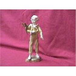 ROYAL WORCESTER FIGURINE #2385637
