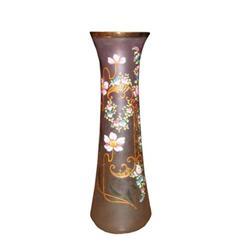 French Art Nouveau Vase #2389641