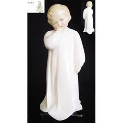 "Royal Doulton Figurine - ""Darling"" #2389959"