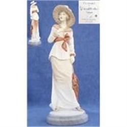 "Royal Doulton  Figurine ""Vanessa"" #2389963"