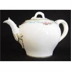 Minton Victorian Teapot #2389967