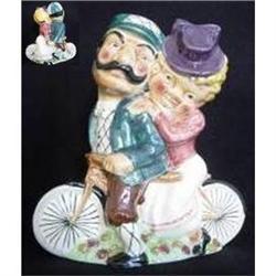 """Shorter & Sons Table Lamp Daisy Daisy""""  #2389968"""