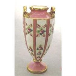 Minton Vase (c1912) #2389981