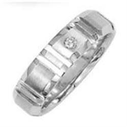wedding bands ring his hers bridal jewelry one #2390449
