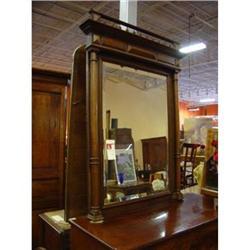 Mirror Renaissance style C.1900 #2390455