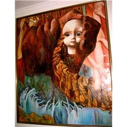 African American artist #2390472