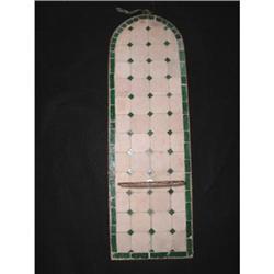 Early Tile Planter Plant Holder #2353724