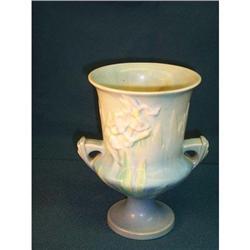 Roseville Vase #2353895