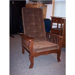 Morris Chair #2353906