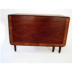 HD 18th Century English Dropleaf Table #2353999