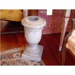 marble urn #2390588