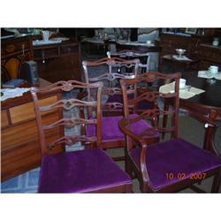 chair #2390853