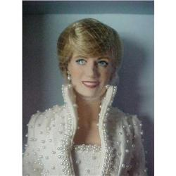 Princess Diana Doll #2390856
