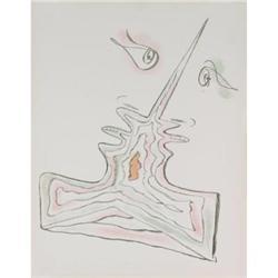 Cocteau   Drawings #2390868